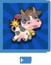Cowblue