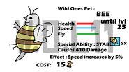 Bee12