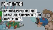 Point Match