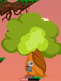 Treegrowth1