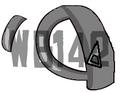 Thumbnail for version as of 14:53, November 10, 2012