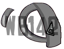 File:ParachuteWB142.PNG