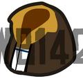 Thumbnail for version as of 16:05, November 10, 2012