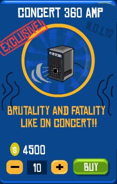 File:Concert Amp.png