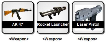File:Weapons mod.jpg