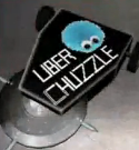 File:Uber Chuzzle.png