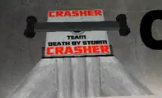 File:Crasher.png