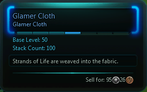 File:GlamerCloth (2).png