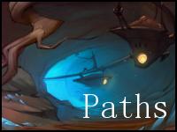 File:Paths icon.jpg