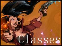 File:Classes icon.jpg