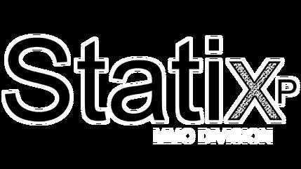 Statix-MMO-DIVISION