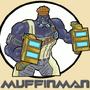 Devmuffinman