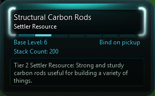 File:StucturalCarbonRods.png