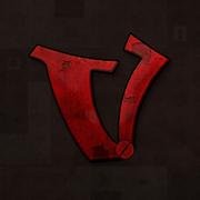 Vrede-Logo