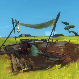 File:Relic Excavation Tier 1.png