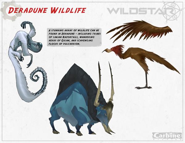 File:Deradune Wildlife.jpg