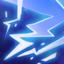 File:Icon skillmedic paddleshock.png