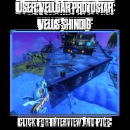 User_blog:Pinkachu/Crib_of_the_Week:_Vellgar_Protostar