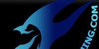 Guild:Einsof Gaming (Myrcalus NA)
