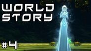 WildStar World Story - Ep 4 - Power by Proxy