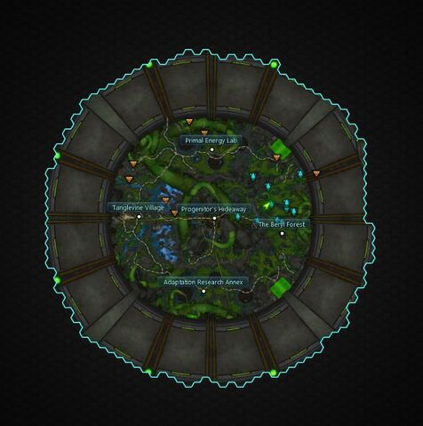 File:Farside Bio-Dome 3 map.jpg