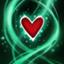 File:Icon skillspellslinger affinity.png
