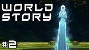 WildStar World Story - Ep 2 - Straining To Be Heard