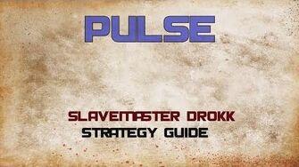 Wildstar - Kel Voreth Strategy Guide Slavemaster Drokk-0