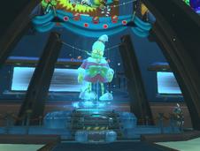 Papa Phineas - Winterfest