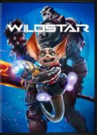 Wildstargame