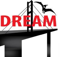 DreamBridgeWS