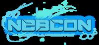 NebConlogo