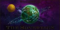 Guild:The Sovereign (Stormtalon NA)