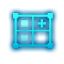 File:Expansion icon.png