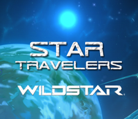 Star-travelers-square