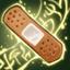 File:Icon skillspellslinger runic healing.png