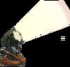 ExileSpotlight