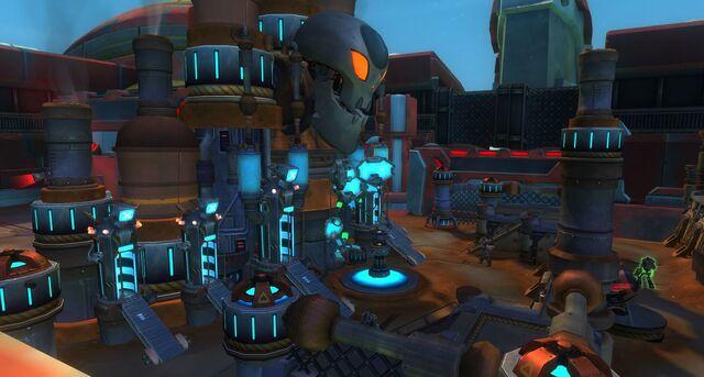 File:Basic Battlebot Factory.jpg