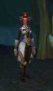 PriestessTraniaLavus