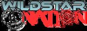 WildStarNationLogo
