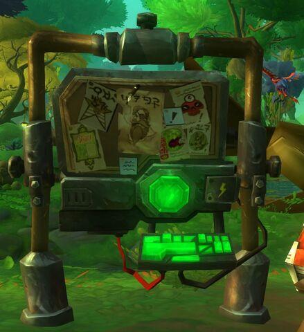 File:Bounty Board.jpg