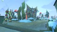 Winterfest 2015 (1)