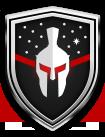 Aeon knights