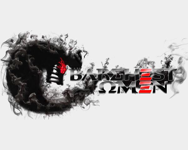 File:Barghest Omen Logo.jpg