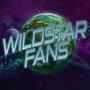 Wildstarfans