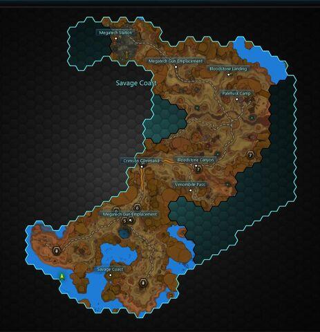 File:Crimson Badlands map.jpg