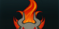 Guild:Pax Mirus (Evindra NA)