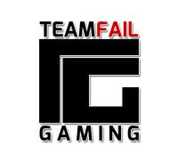 Fail Gaming