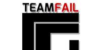 Guild:Fail Gaming (Pago NA)