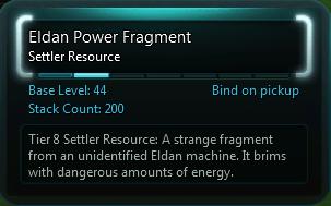 File:EldanPowerFragment.png